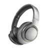 Cleer FLOW Bluetooth Hybrid Noise-Cancelling Hedphone