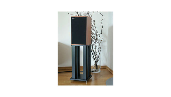Harbeth M30.1 Stands