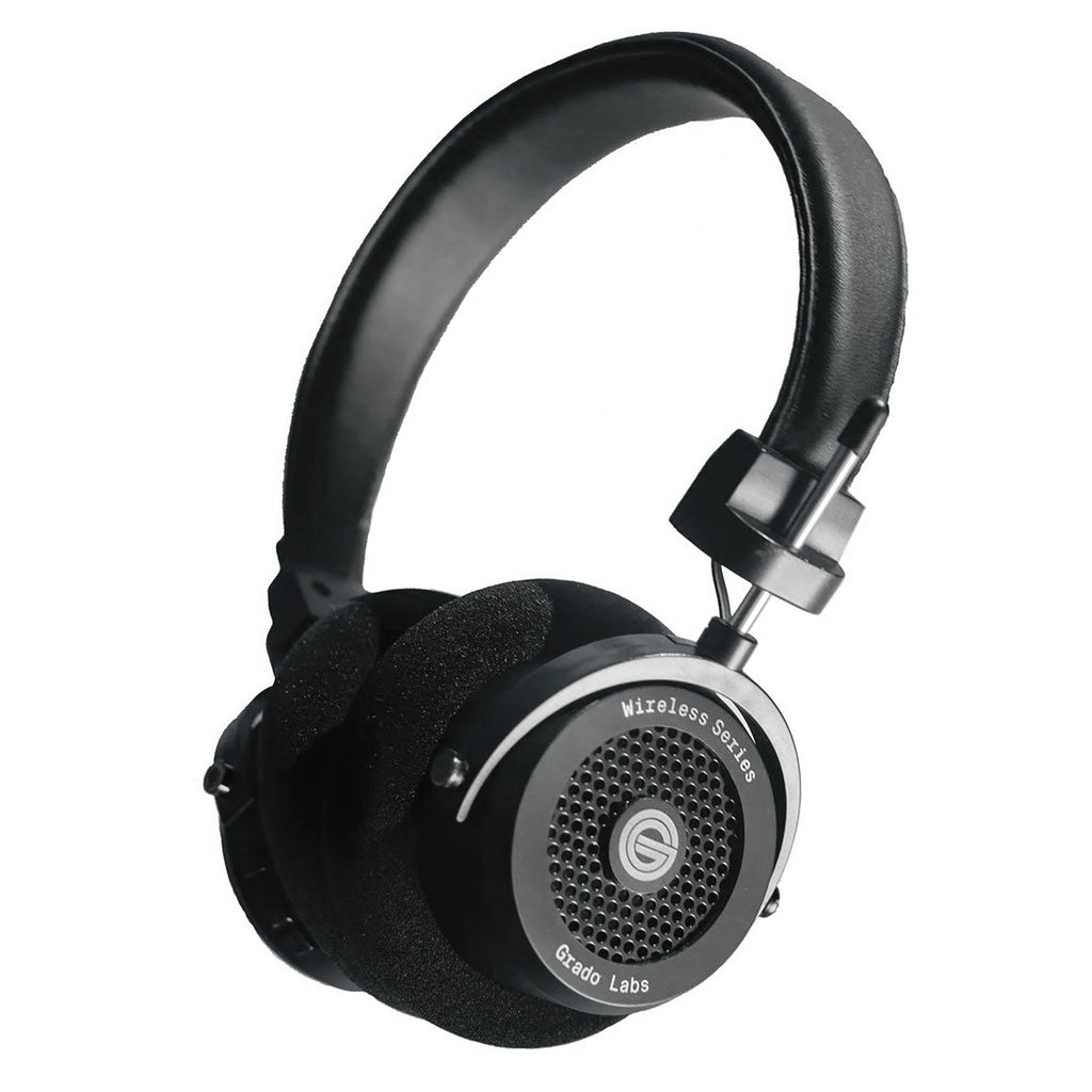 GW100 Wireless