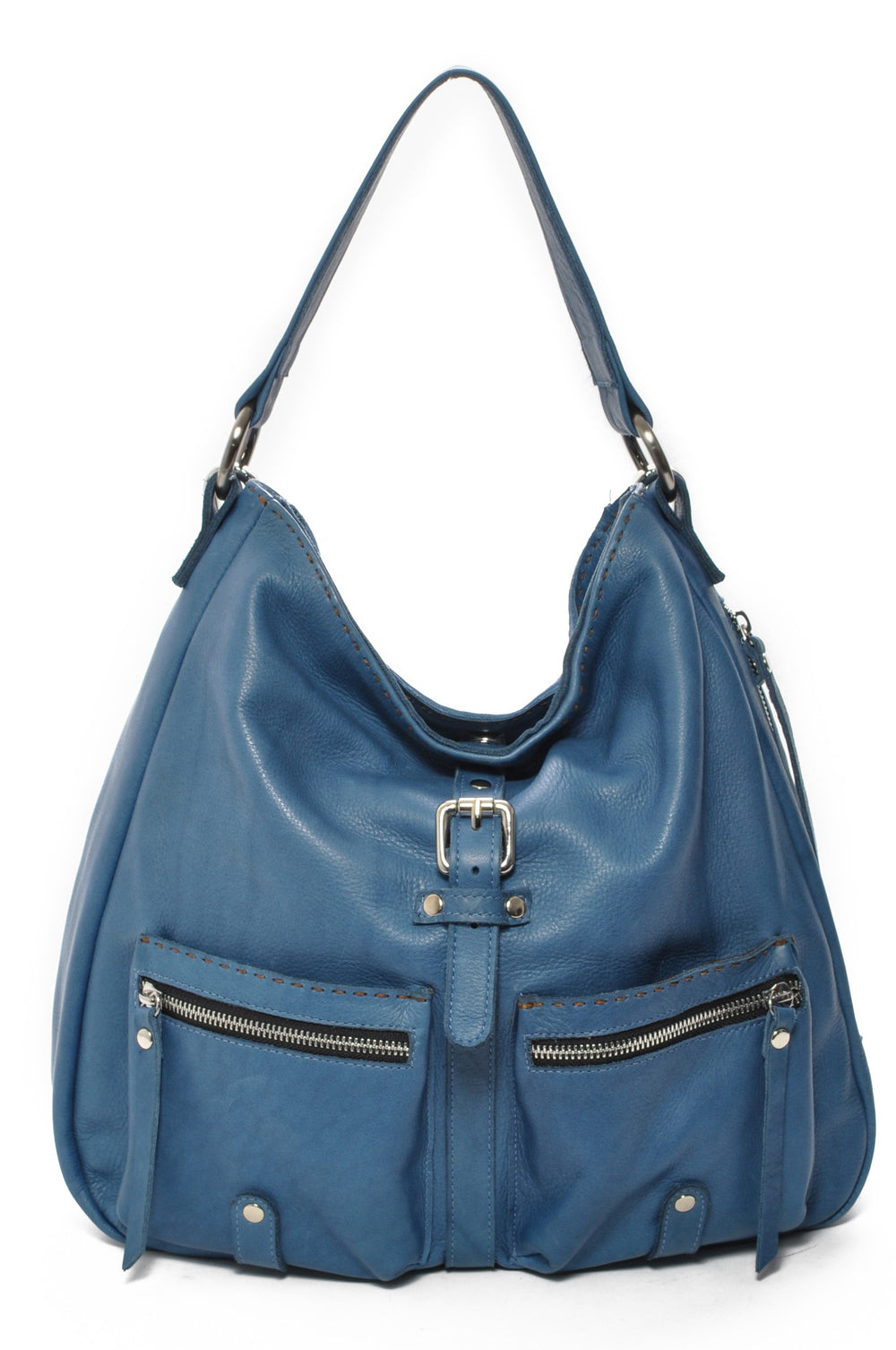 MADISON Cobalt