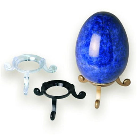 Sphere or Egg Stand