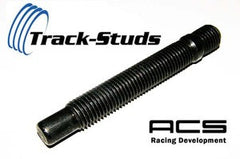 M12x1.5 - 90mm Race Stud