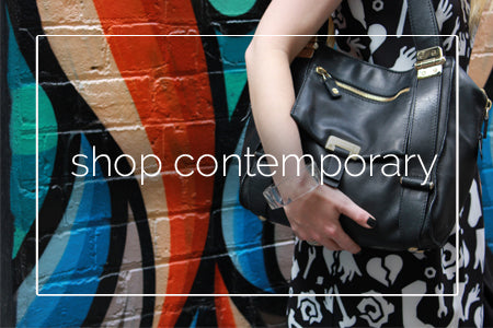 Shop Melbourne designer clothing