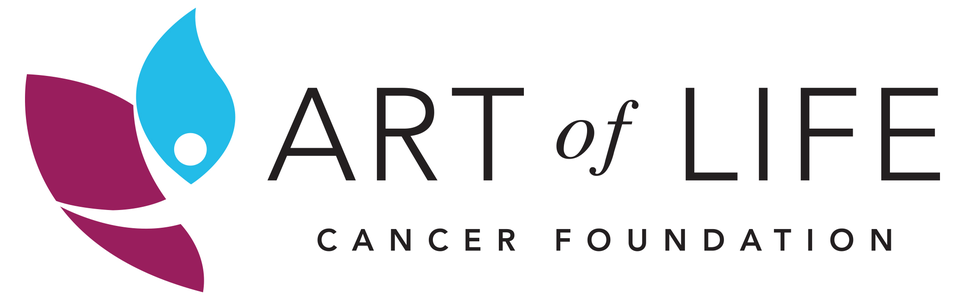 Art of Life Cancer Foundation
