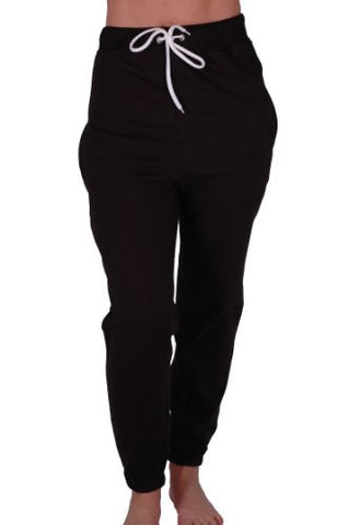 Jogging Tracksuit Bottoms