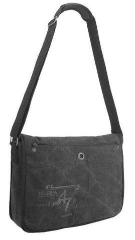 Heavy Duty Cross Body Bag
