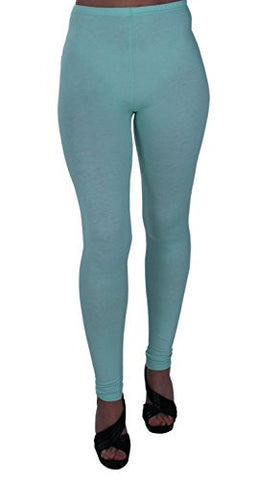 Kaira Plus Size Leggings