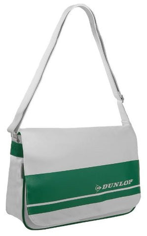 Dunlop Cross Body Faux Leather Bag