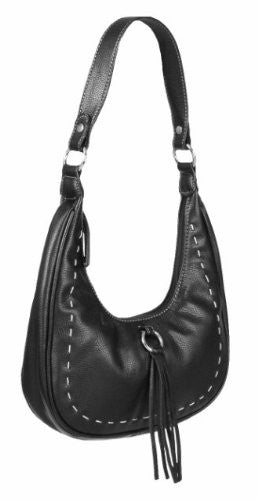 1Verona Shoulder Bag
