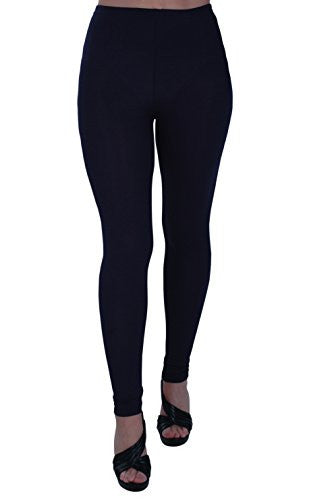 1Kaira Plus Size Leggings