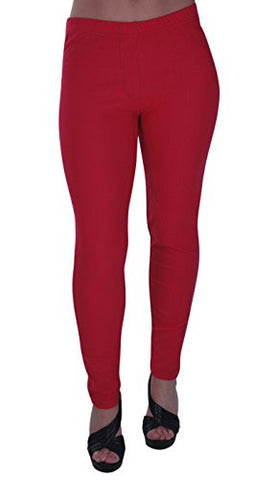 Starla Plus Size Trousers