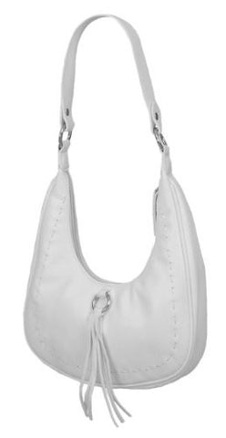 Verona Shoulder Bag