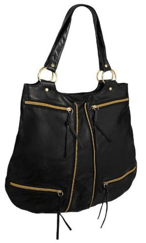 Adonis Shoulder Bag