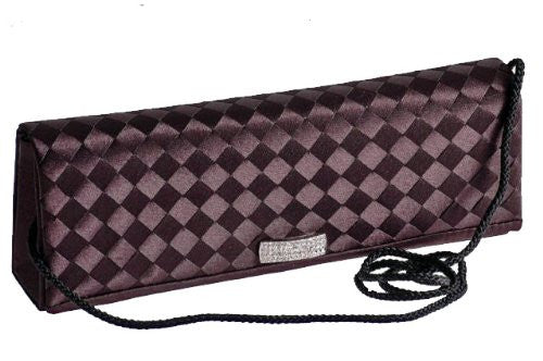 1Penelope Clutch Bag