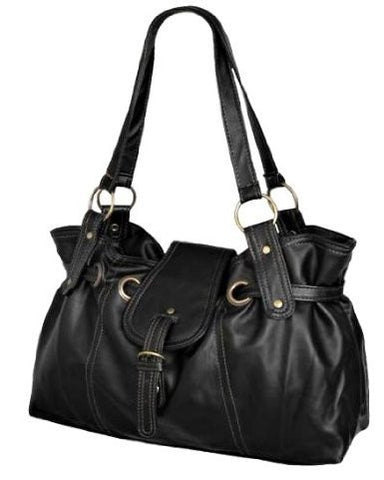 Bethany Faux Leather