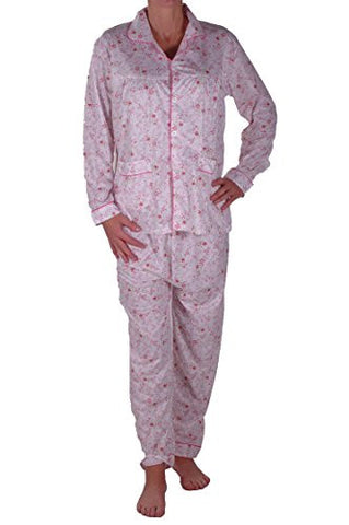 Gemini Sleeping Suit