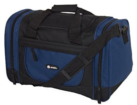 Hi Tec Weekend Bag