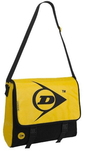 1Dunlop Cross Body Shoulder Bag