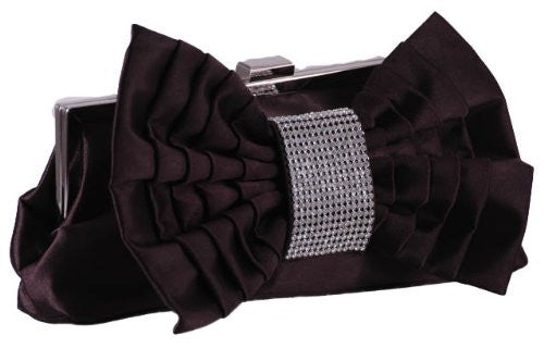 1Splendor Clutch Bag
