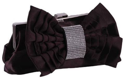 Splendor Clutch Bag