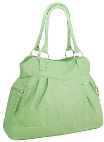 Seattle Underarm Shoulder Bag