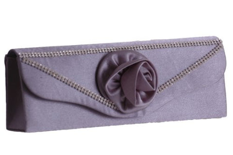 Distinct Clutch Bag