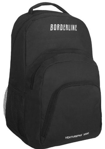 Borderline Backpack
