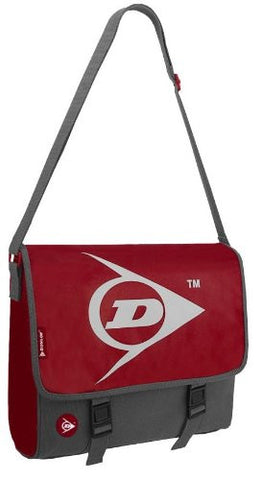 Dunlop Cross Body Shoulder Bag