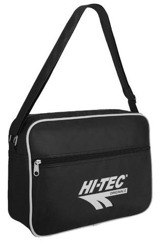 Hi Tec Cross Body Bag