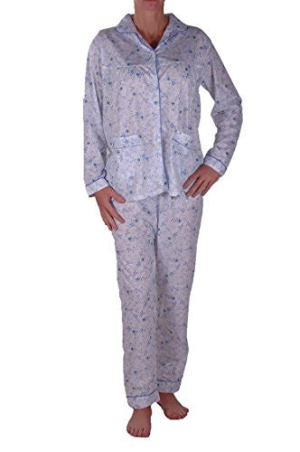 1Gemini Sleeping Suit