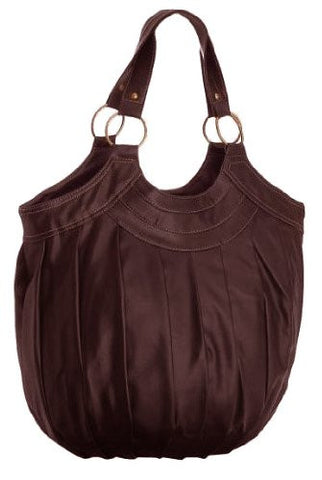 Inca Shoulder Bag