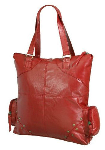 Bancroft Shoulder Bag