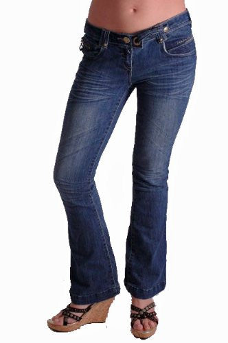 Valentine Stylish Jeans