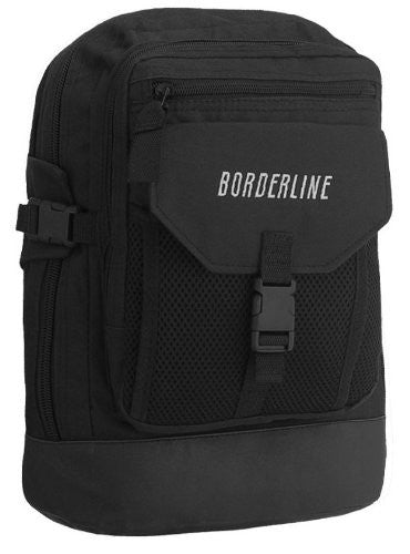 1Borderline Backpack