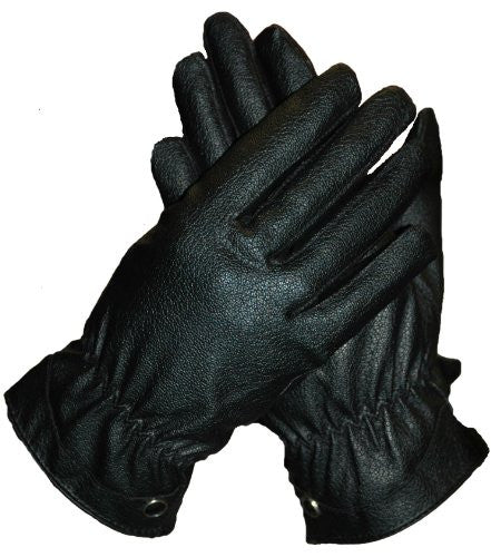 1Kendal Genuine Leather Gloves