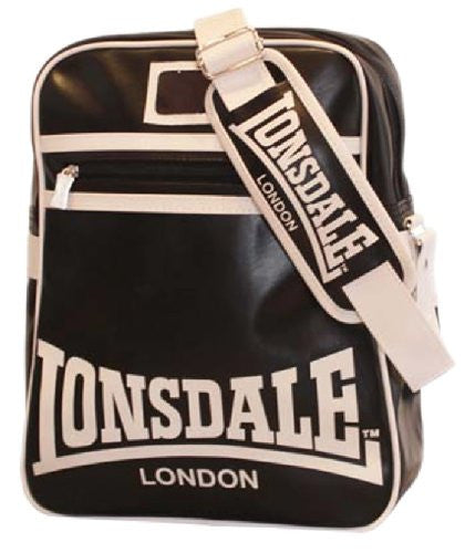 Lonsdale School Bag