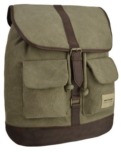 1Canvas BackPack