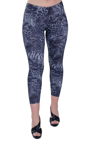 Workout Sports Leggings