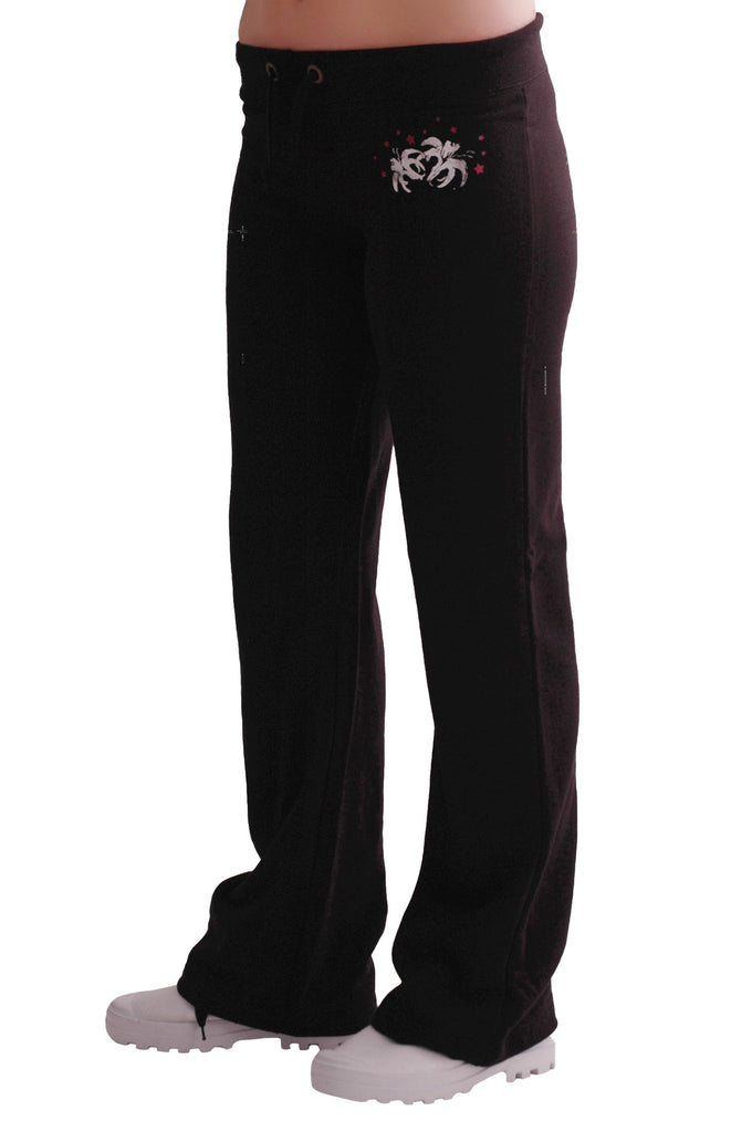 1Joggers Jogging Tracksuit Bottoms
