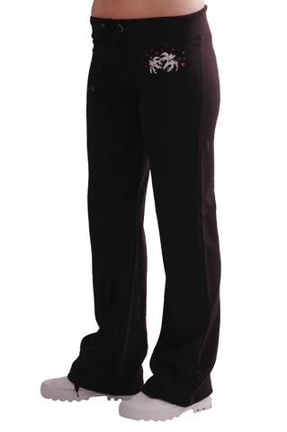 Joggers Jogging Tracksuit Bottoms