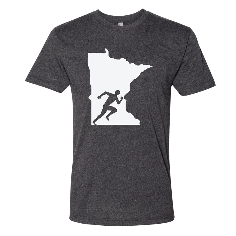 Run Minnesota T-Shirt