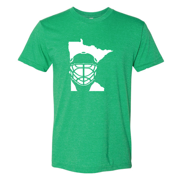 Minnesota Hockey T-Shirt