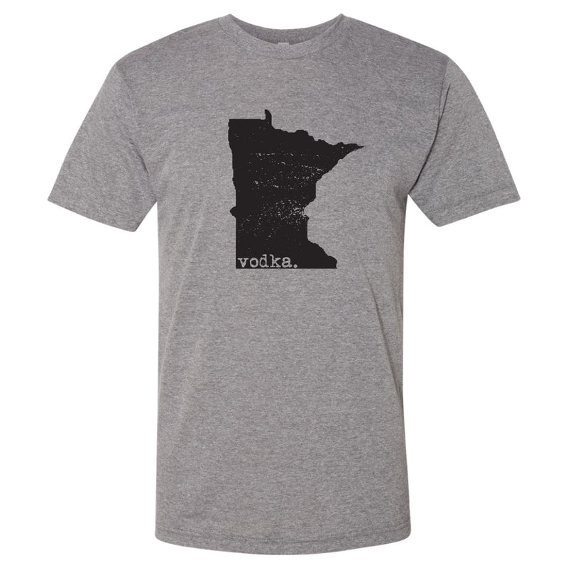Minnesota Vodka T-Shirt