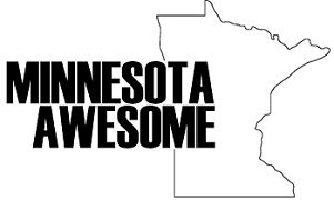 Minnesota Awesome