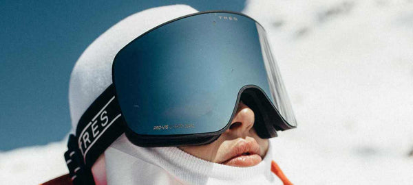 Kid's Anima Ski Jacket SALE