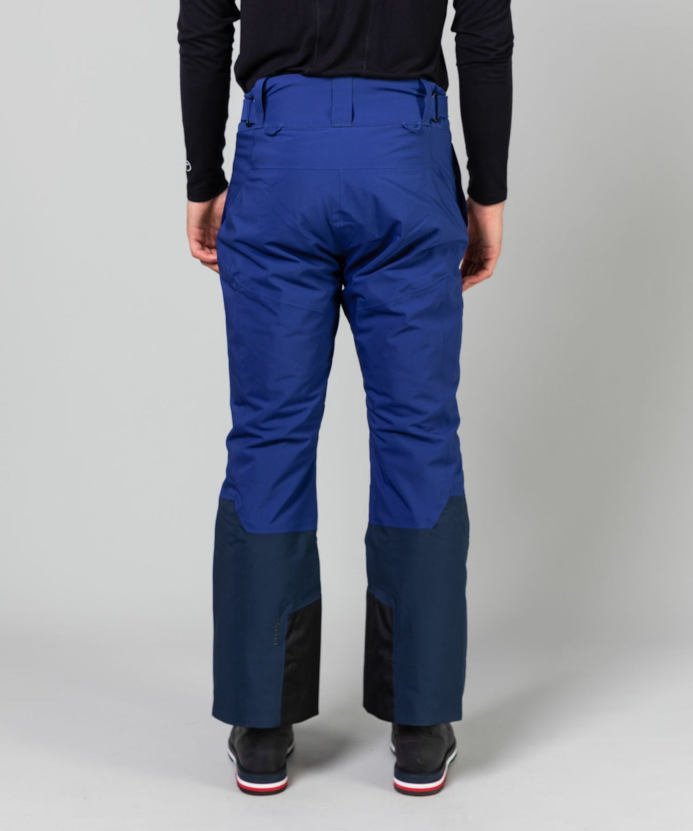 Men's Rider Ski Pants - Snowsport