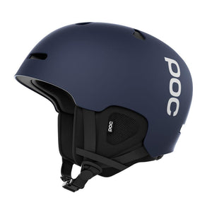 Auric Cut SALE Helmets POC Lead Blue XS/S