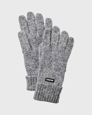 Hestra - Pancho 5 - Finger Unclassified Hestra Grey 5