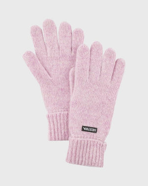 Hestra - Pancho 5 - Finger Unclassified Hestra Rose 5