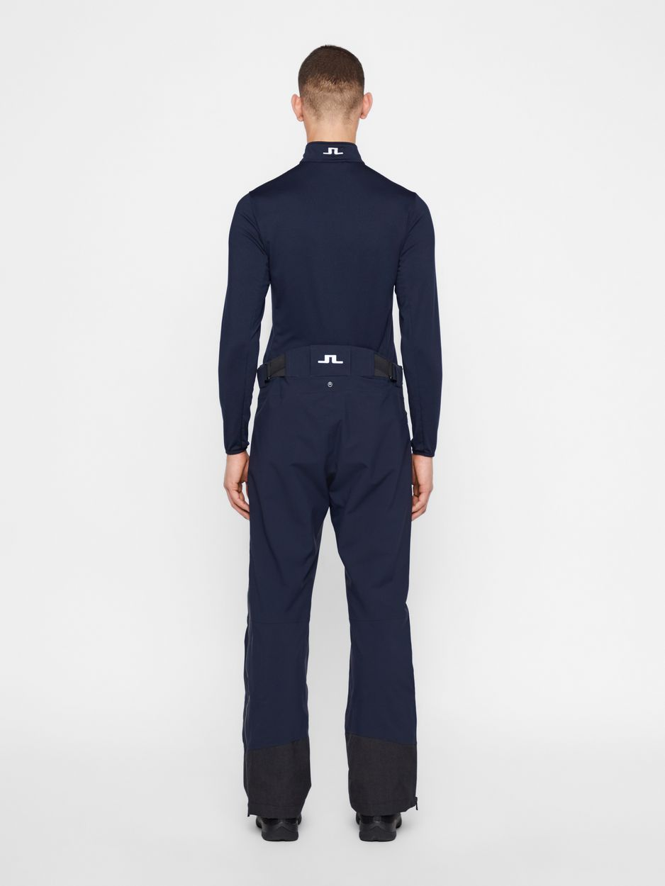 Men's Bute 3-Layer Ski Pants Ski Pants J.Lindeberg